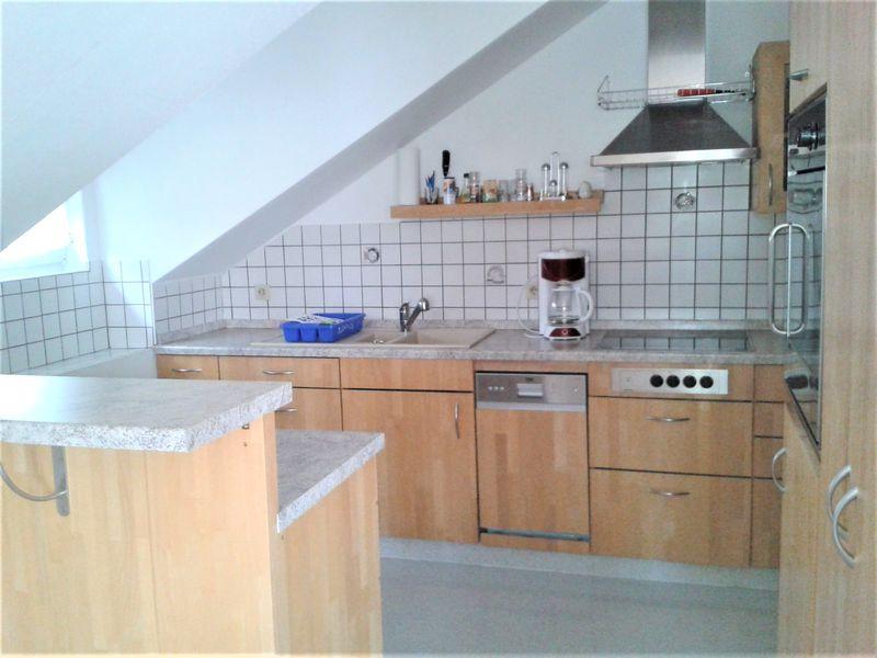20088651-Ferienwohnung-3-Bad Waldsee-800x600-27