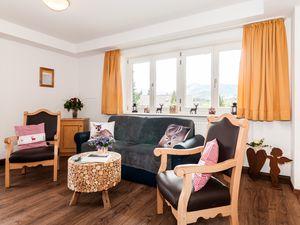 Ferienwohnung für 2 Personen (57 m²) ab 119 € in Bad Wiessee