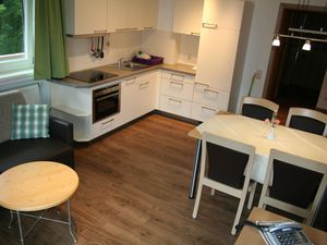 Ferienwohnung für 3 Personen (59 m²) ab 113 € in Bad Wiessee
