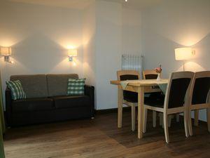 Ferienwohnung für 3 Personen (56 m²) ab 107 € in Bad Wiessee