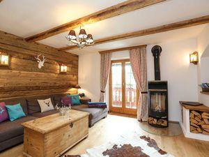 Ferienwohnung für 4 Personen (90 m²) ab 120 € in Bad Wiessee