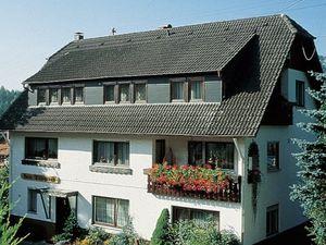 21633835-Ferienwohnung-3-Bad Wildbad Im Schwarzwald-300x225-1