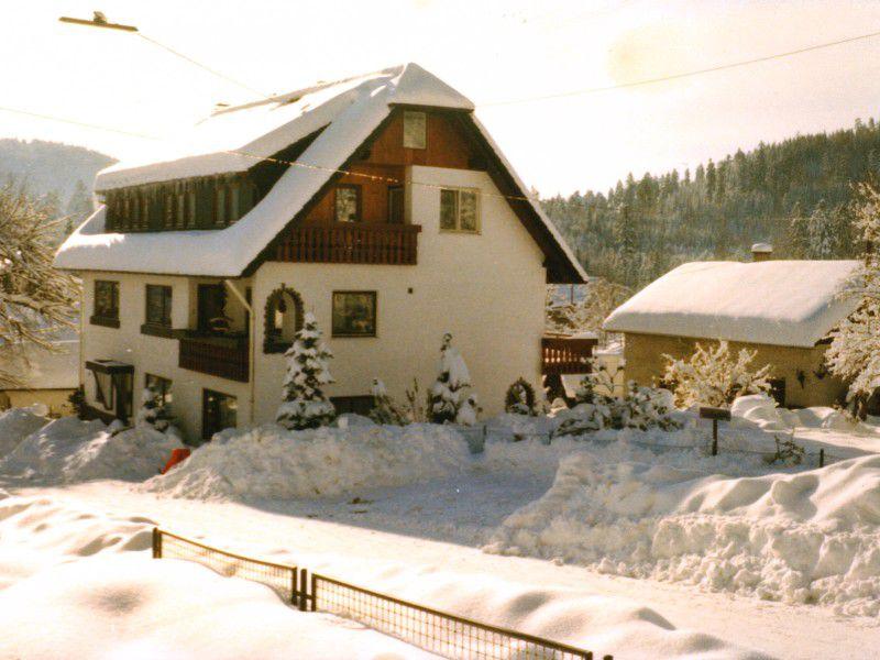 21633835-Ferienwohnung-3-Bad Wildbad Im Schwarzwald-800x600-2