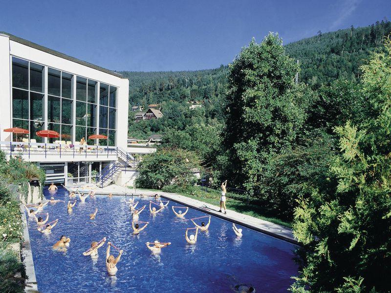 21633835-Ferienwohnung-3-Bad Wildbad Im Schwarzwald-800x600-21