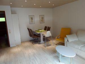 Ferienwohnung für 4 Personen (75 m²) ab 75 € in Bad Wildbad Im Schwarzwald