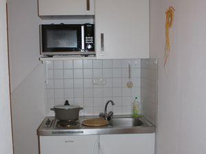 19910491-Ferienwohnung-12-Bad Wildungen-300x225-9