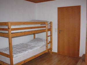 19910491-Ferienwohnung-12-Bad Wildungen-300x225-11