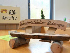 19910491-Ferienwohnung-12-Bad Wildungen-300x225-32