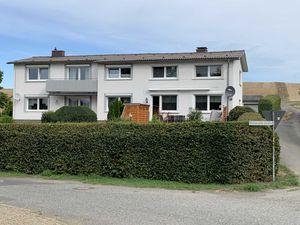 Ferienwohnung für 2 Personen (50 m²) ab 65 € in Bad Wildungen