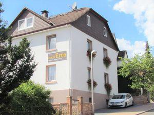 Ferienwohnung für 1 Person (20 m²) ab 35 € in Bad Wildungen