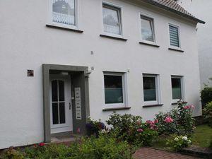 Ferienwohnung für 2 Personen (56 m²) ab 80 € in Bad Wildungen