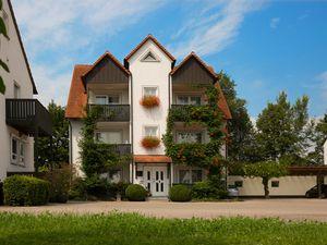 Ferienwohnung für 2 Personen (50 m²) ab 58 € in Bad Windsheim