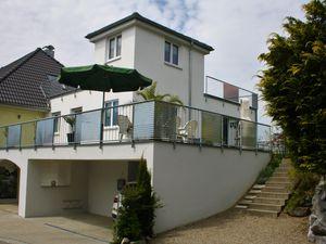 Ferienwohnung für 6 Personen (135 m²) ab 100 € in Bad Wurzach