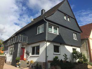 Ferienwohnung für 2 Personen (30 m²) ab 48 € in Bad Zwesten