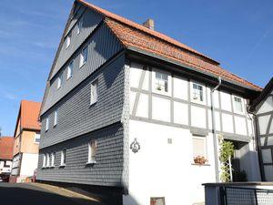 Ferienwohnung für 4 Personen (125 m²) ab 75 € in Bad Zwesten