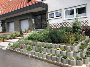 Ferienwohnung für 2 Personen (56 m²) ab 43 € in Bad Zwesten