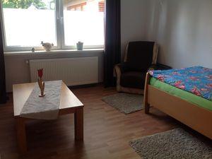 19287457-Ferienwohnung-3-Bad Zwischenahn-300x225-5