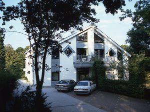 Ferienwohnung für 2 Personen (55 m²) ab 52 € in Bad Zwischenahn