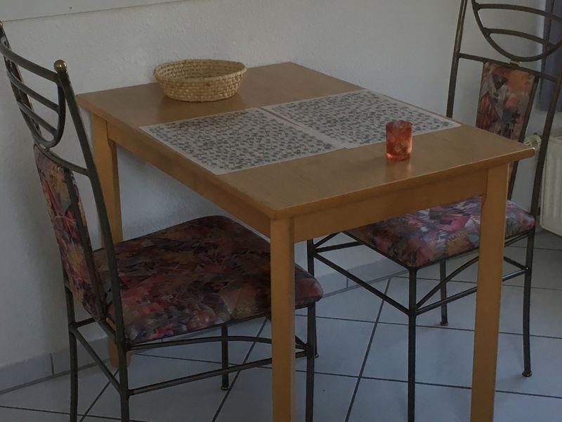21962737-Ferienwohnung-2-Bad Zwischenahn-800x600-11