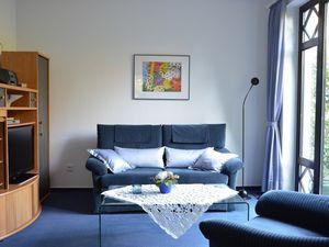 21962737-Ferienwohnung-2-Bad Zwischenahn-300x225-8