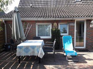21930037-Ferienwohnung-3-Bad Zwischenahn-300x225-34