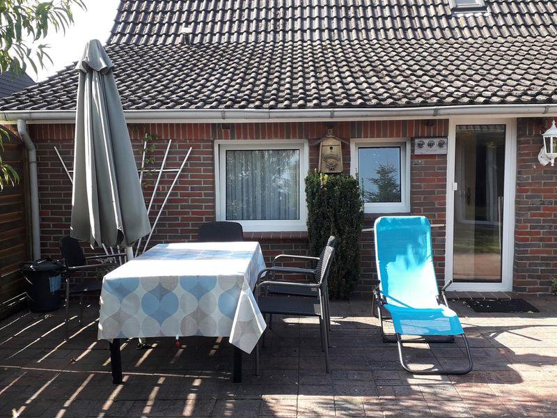 21930037-Ferienwohnung-3-Bad Zwischenahn-800x600-34