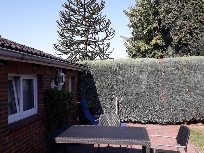 21930037-Ferienwohnung-3-Bad Zwischenahn-800x600-39