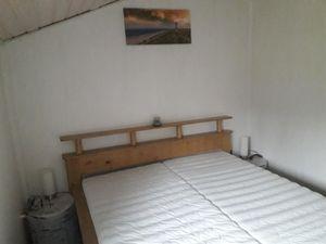 21930037-Ferienwohnung-3-Bad Zwischenahn-300x225-55