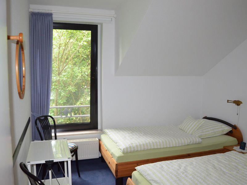 21962719-Ferienwohnung-2-Bad Zwischenahn-800x600-11