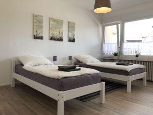 Ferienwohnung für 6 Personen ab 138 € in Bad Zwischenahn