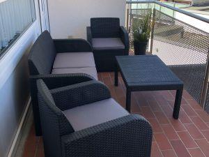 22267379-Ferienwohnung-6-Bad Zwischenahn-300x225-1