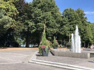 22267379-Ferienwohnung-6-Bad Zwischenahn-300x225-2
