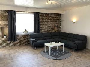 22267379-Ferienwohnung-6-Bad Zwischenahn-300x225-3