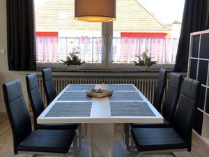 22267379-Ferienwohnung-6-Bad Zwischenahn-300x225-4