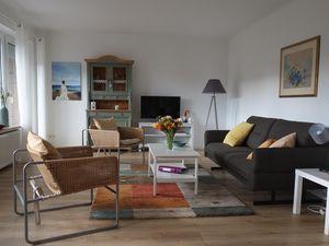 Ferienwohnung für 3 Personen (83 m²) ab 95 € in Bad Zwischenahn