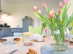 Ferienwohnung für 3 Personen (85 m²) ab 65 € in Bad Zwischenahn