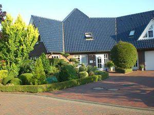 Ferienwohnung für 3 Personen (50 m²) ab 55 € in Bad Zwischenahn
