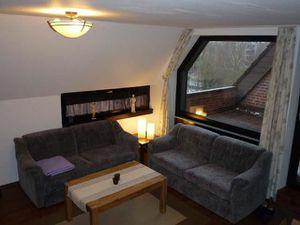 Ferienwohnung für 2 Personen (47 m²) ab 35 € in Bad Zwischenahn