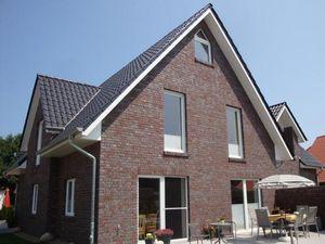 Ferienwohnung für 2 Personen (47 m²) ab 48 € in Bad Zwischenahn