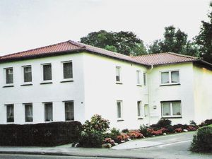 Ferienwohnung für 4 Personen (82 m²) ab 65 € in Bad Zwischenahn