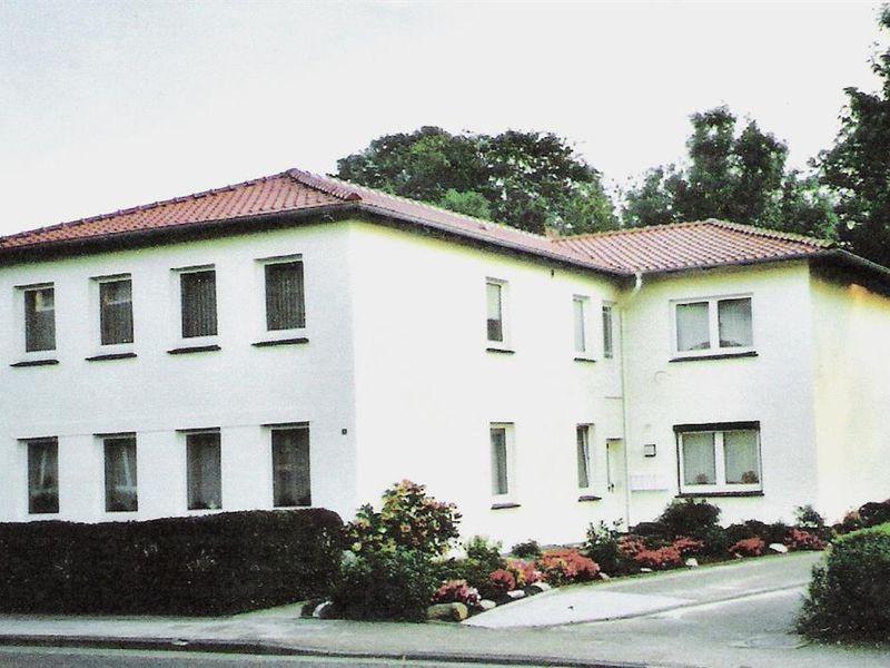 19290280-Ferienwohnung-4-Bad Zwischenahn-800x600-0