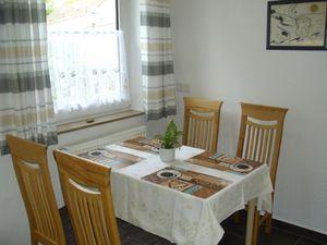 19290280-Ferienwohnung-4-Bad Zwischenahn-300x225-4