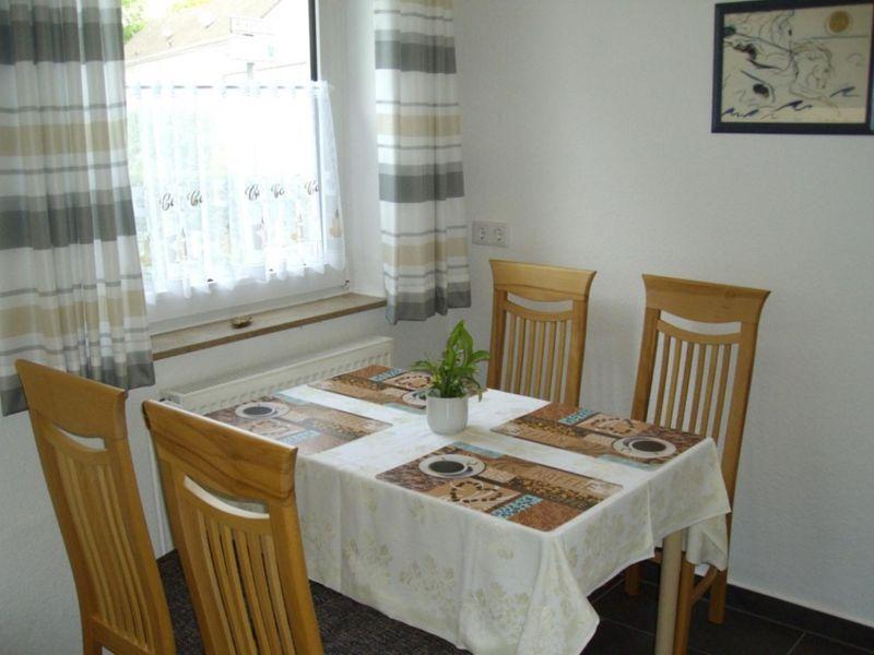 19290280-Ferienwohnung-4-Bad Zwischenahn-800x600-4