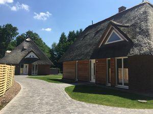 Ferienwohnung für 2 Personen (61 m²) ab 87 € in Bad Zwischenahn