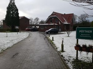 19381517-Ferienwohnung-5-Bad Zwischenahn-300x225-5