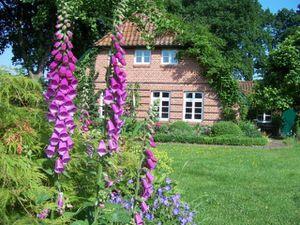 Ferienwohnung für 4 Personen (75 m²) ab 55 € in Bad Zwischenahn