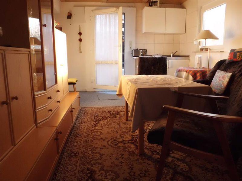 19291770-Ferienwohnung-2-Bad Zwischenahn-800x600-76