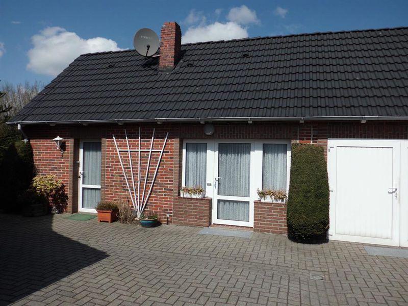 19291770-Ferienwohnung-2-Bad Zwischenahn-800x600-81