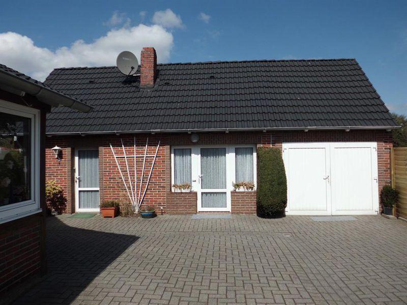 19291770-Ferienwohnung-2-Bad Zwischenahn-800x600-83