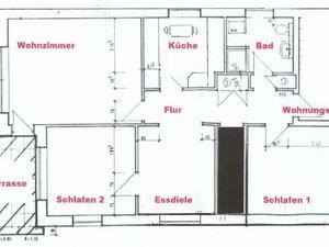 19305894-Ferienwohnung-3-Bad Zwischenahn-300x225-8